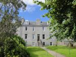 Thumbnail to rent in Springbank Terrace, Aberdeen