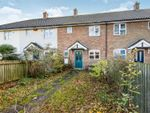 Thumbnail for sale in Chamberlin Court, Hoveton, Norwich