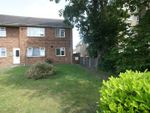 Thumbnail for sale in The Laurels, 6 Woolwich Road, Upper Belvedere, Kent