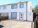 Thumbnail for sale in Dorlecote Road, Nuneaton, Warwickshire