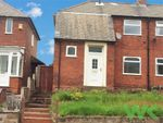 Thumbnail to rent in Whitgreave Street, West Bromwich, West Midlands