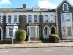 Thumbnail to rent in Gordon Road, Roath, ( 7 Beds )
