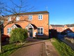 Thumbnail to rent in Longfellow Close, Norton Heights, Stoke-On-Trent