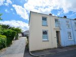 Thumbnail for sale in Polwhaveral Terrace, Falmouth