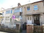 Thumbnail to rent in Old Laira Road, Plymouth