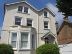 Thumbnail to rent in Bolton Road, Eastbourne