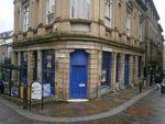 Thumbnail to rent in 43 Ivegate, Bradford