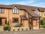 Thumbnail for sale in Sweet Briar, Marcham, Abingdon