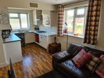 Thumbnail to rent in Clare Road, Greenford