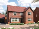 """Thumbnail to rent in """"The Chester"""" at Queens Drive, Nantwich"""
