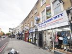 Thumbnail to rent in Holloway Road, Highbury & Islington, Highbury Corner, London