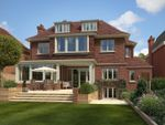 Thumbnail to rent in St. Mary's Road, Wimbledon