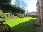 Thumbnail for sale in Home Paddock House, Deighton Road, Wetherby