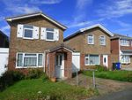 Thumbnail to rent in Briar, Tamworth, Staffordshire, West Midlands