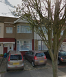 Thumbnail to rent in Glenham Drive, Gants Hill