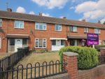 Thumbnail to rent in Mary Slessor Street, Coventry