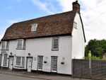Thumbnail to rent in High Street, Fowlmere, Royston