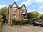 Thumbnail for sale in Shakespeare Road, Bedford