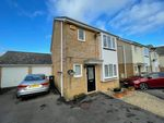 Thumbnail for sale in Bluebell Way, Whiteley, Fareham