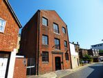 Thumbnail to rent in Beck Street, Portsmouth
