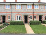 Thumbnail for sale in Tilebourne Close, Upper Timsbury, Romsey, Hampshire