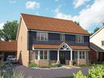 """Thumbnail to rent in """"The Winchester"""" at Hadham Road, Bishop's Stortford"""