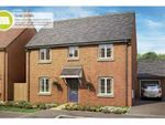 Thumbnail to rent in The Galway, Deeping Meadow Northfield Road, Market Deeping