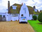 Thumbnail for sale in Wannock Lane, Willingdon, Eastbourne