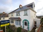 Thumbnail for sale in Redburn Road, Paignton, Devon