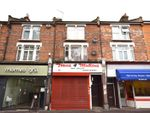 Thumbnail for sale in Hainault Road, London