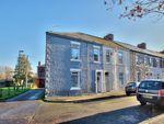 Thumbnail to rent in Leopold Street, Jarrow