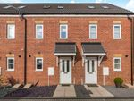 Thumbnail for sale in Poppy Lane, Shotton Colliery, Durham