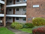 Thumbnail to rent in High Mill, Ware