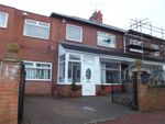 Thumbnail for sale in Gowland Avenue, Fenham, Newcastle Upon Tyne