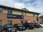 Thumbnail for sale in Unit 7B Colwick Quays Business Park, Colwick, Nottingham