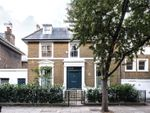 Thumbnail for sale in Thornhill Road, London