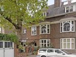 Thumbnail to rent in Petyt Place, London