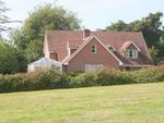 Property history Solent Meadows, Hamble, Southampton SO31