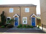 Thumbnail to rent in Warnford Grove, Sherfield Park, Hook