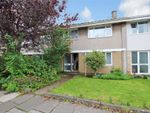Thumbnail to rent in Cefn Coed Avenue, Cyncoed, Cardiff