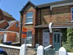Thumbnail to rent in King Street, Broadwater, Worthing