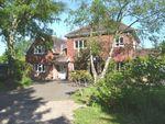 Property history Stonestile Lane, Hastings, East Sussex TN35
