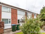 Thumbnail for sale in Overdale Road, Whoberley, Coventry