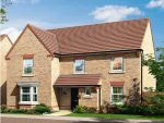 """Thumbnail to rent in """"Manning"""" at St. Benedicts Way, Ryhope, Sunderland"""