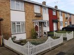 Thumbnail for sale in Long Gages, Basildon, Essex