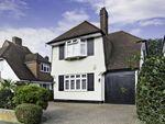 Thumbnail to rent in Hartland Way, Shirley, Croydon, Surrey
