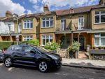 Thumbnail to rent in Moor Mead Road, St Margarets, Twickenham
