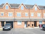 Thumbnail for sale in Stanier Way, Renishaw, Sheffield