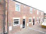 Thumbnail to rent in Warrington Road, Leigh