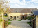 Thumbnail for sale in The Hay Barn, Shillbrook Manor, Black Bourton